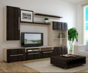 корпусная мебель1