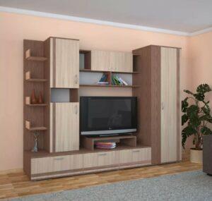 корпусная мебель2