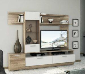 корпусная мебель3